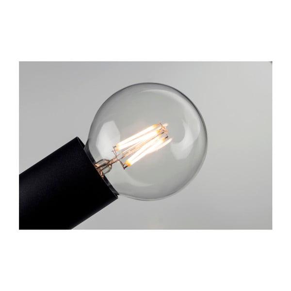 LED žiarovka Bulb Attack POP, E27 4W