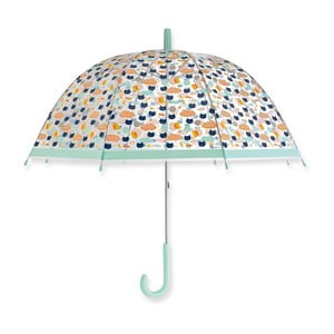 Detský dáždnik Jopo III