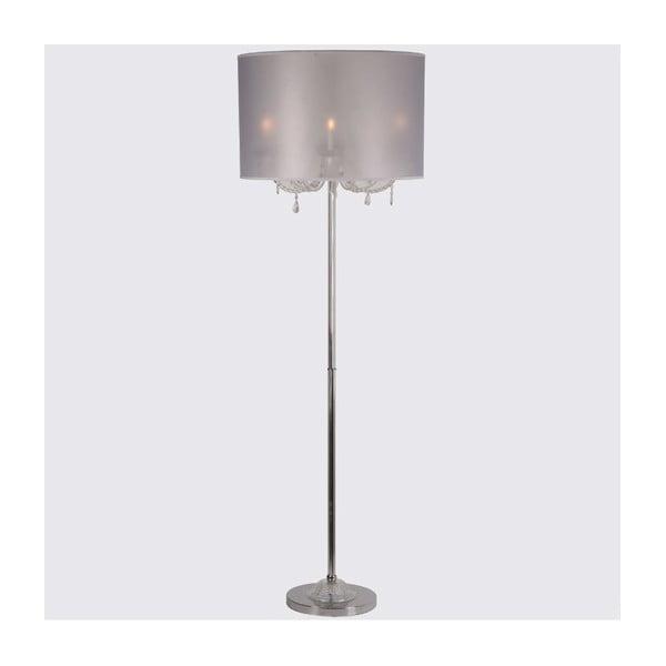 Stojacia lampa Crystal Trance