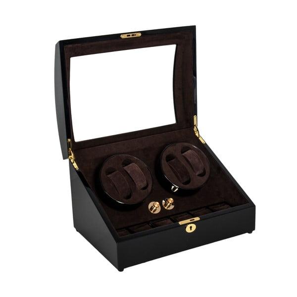 Box na hodinky Lindberg&Sons 8078