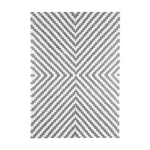 Koberec Onix Geo Frey, 120x170 cm