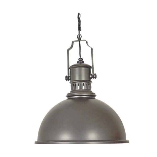 Závesné svietidlo Scan Lamps Sonstorp