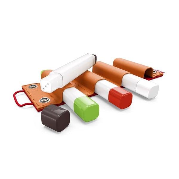Koreničky Spice Sticks, 4 ks