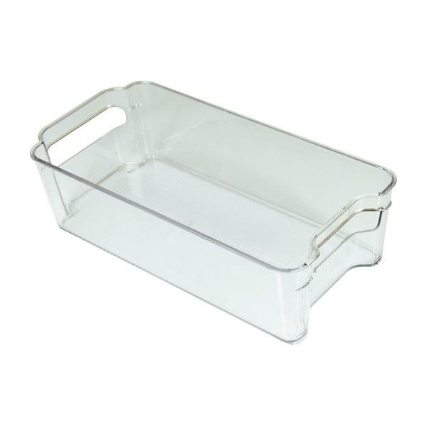 Úložný box do chladničky Jocca Box