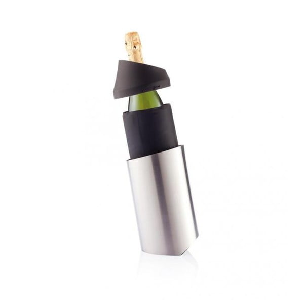Chladič na víno XDDesign Edge Rapid