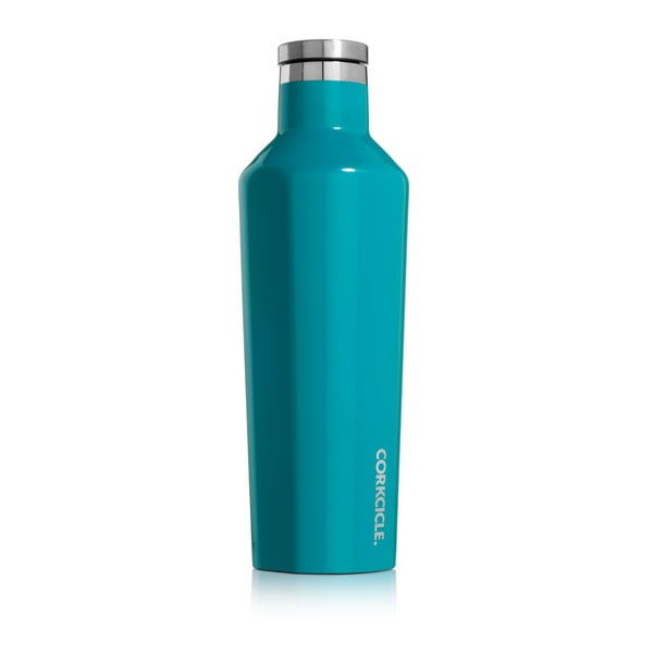 Cestovná fľaša Root7 Biscay Bay Medium