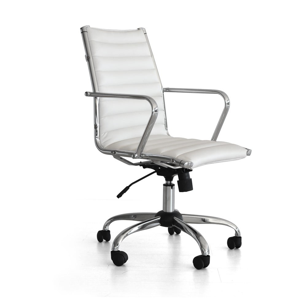 d4f19fab02ac Pracovná stolička na kolieskach Pandora