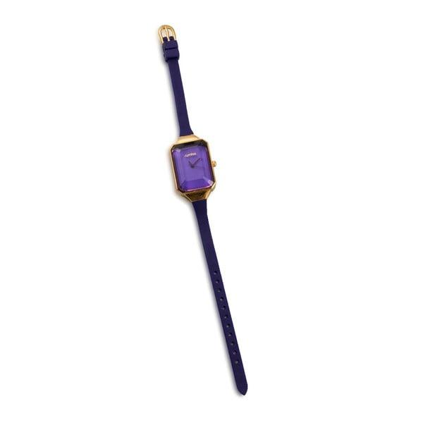 Dámske hodinky Union Gem Sapphire