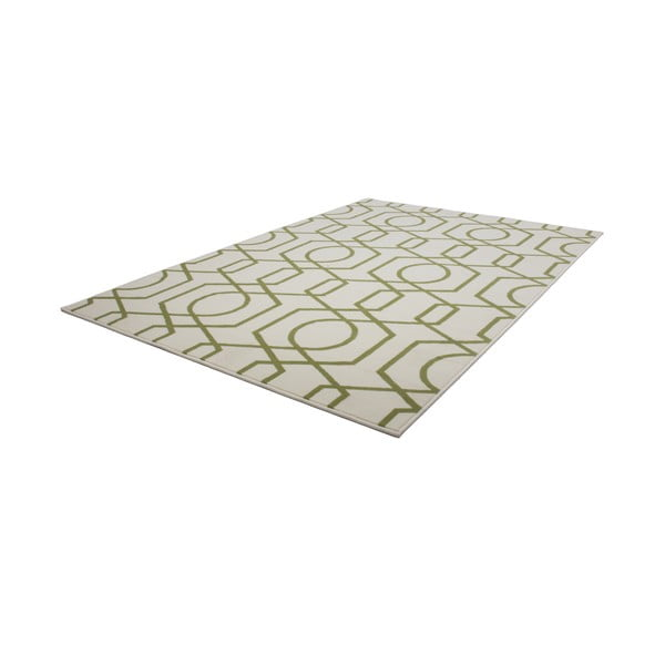 Koberec Stella 400 Green, 160x230 cm