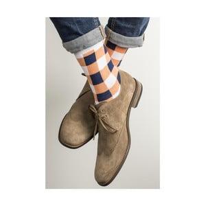 Ponožky Funky Steps Break, univerzálna veľkosť