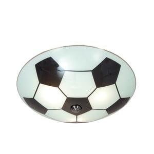 Závesné svetlo Aneta Football