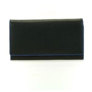 Peňaženka Matinee Green