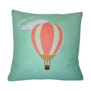Vankúš Baloon Two