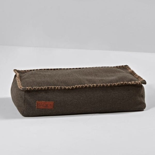 Pelech DOGit Cobana Mini Brown