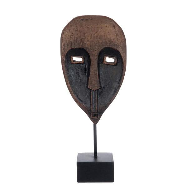 Soška African Mask, 41 cm