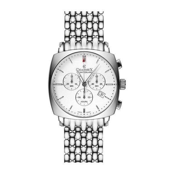 Pánske hodinky Charmex 2430