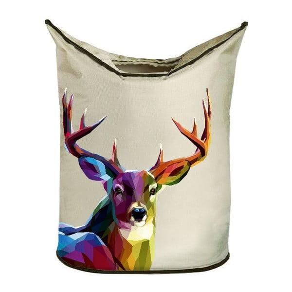 Úložný kôš  Majestic Deer
