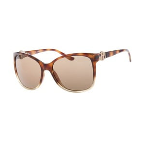 Slnečné okuliare Guess Tote 1