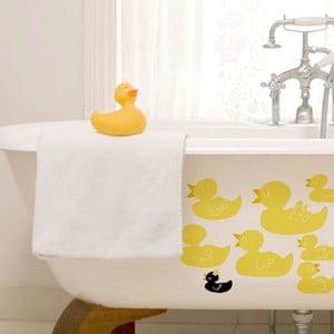 Samolepka Chispum Ducklings