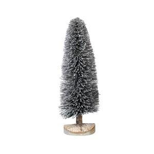 Vianočná dekorácia Parlane Brisle, výška 32 cm