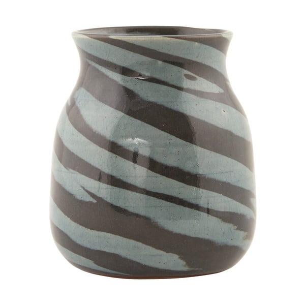 Váza Zebra Shades