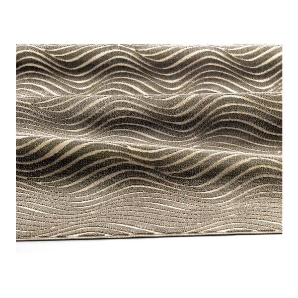Koberec Webtappeti Reflex Wild Light, 160x230cm