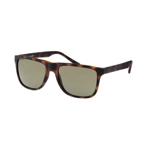 Slnečné okuliare GANT Olie