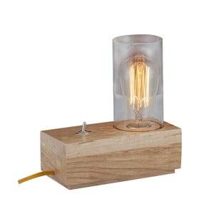 Stolová lampa Gael