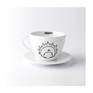Hrnček na kávu Hedgehog, 200 ml