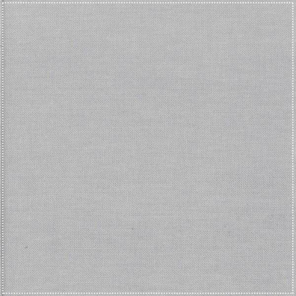 Detské rozkladacie kresielko Karup Mini Nido Grey