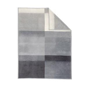Deka Simple Grey, 150x200 cm