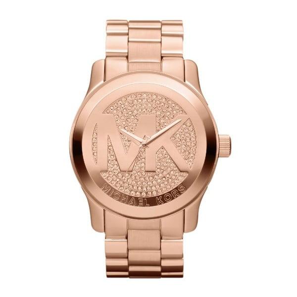 Dámske hodinky Michael Kors MK5661