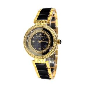 Dámske hodinky Stella Maris STM15SM18