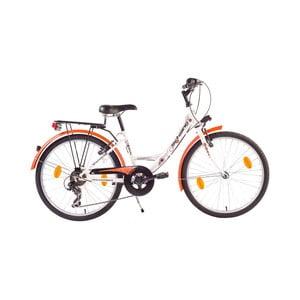 """Mestský bicykel Shiano 279-24, veľ. 24"""""""