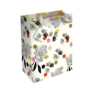 Darčeková taška Caroline Gardner Rose