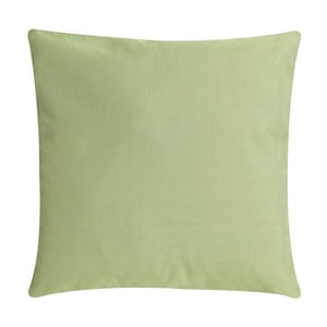 Zelený vankúš Blyco Outdoor St. Maxime, 47 x 47 cm