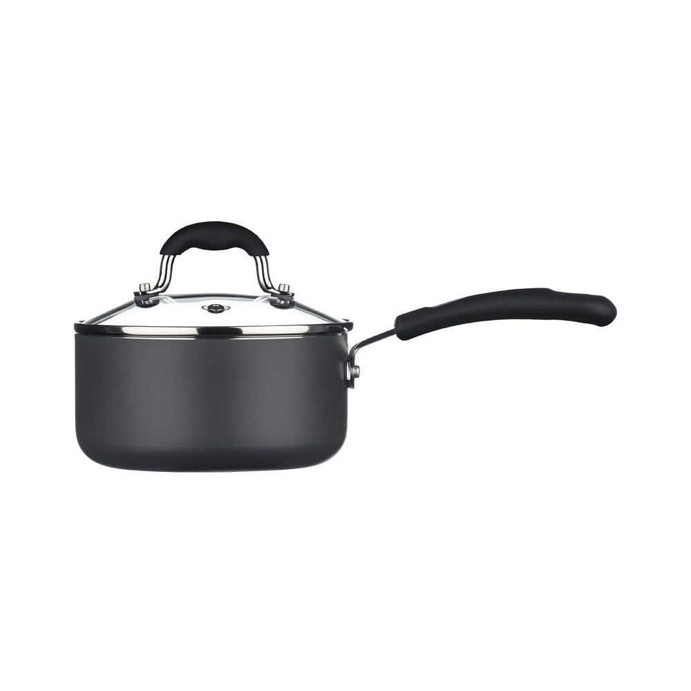 Hrniec Premier Housewares Cooking ⌀ 16 cm
