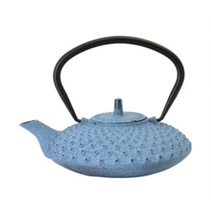 Kanvica Cast Iron Blue, 0,8 l