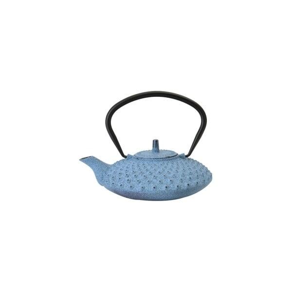 Kanvica Cast Iron Blue, 0,8 l