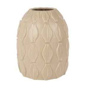 Keramická váza Feve, 30 cm