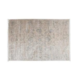 Koberec Beige Multi, 78x300 cm