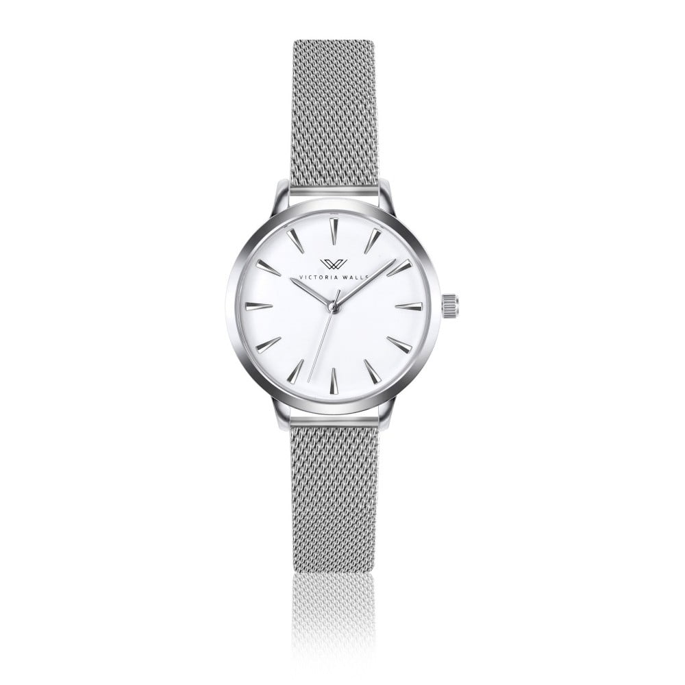 Dámske hodinky Victoria Walls Naomi