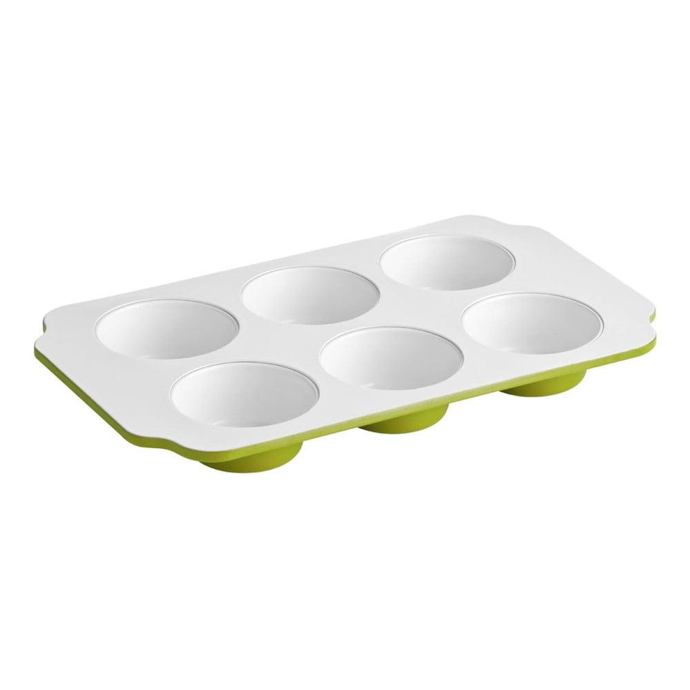 Forma na pečenie muffinov Premier Housewares