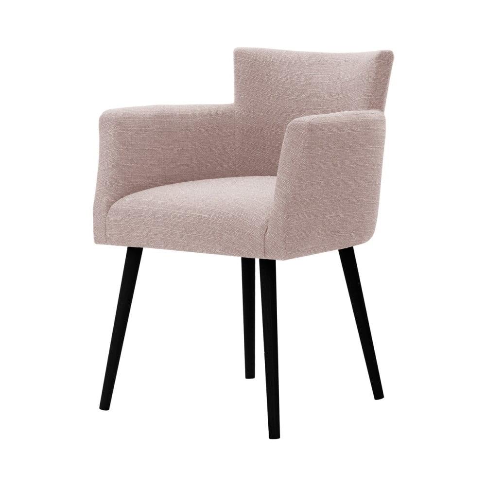 svetloru ov stoli ka corinne cobson billie bonami. Black Bedroom Furniture Sets. Home Design Ideas
