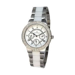 Dámské hodinky Stella Maris STM15S1