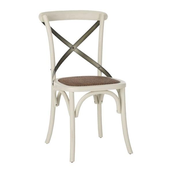 Set 2 stoličiek Eliana