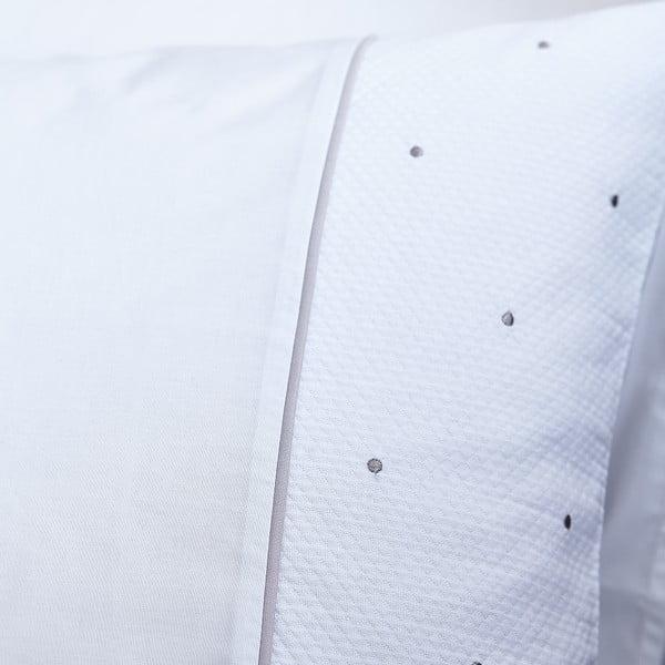 Obliečky Casual Spot, 200x200 cm