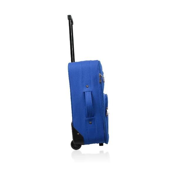 Príručná batožina Little Blue