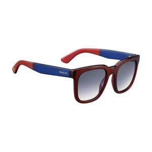 Pánske slnečné okuliare Gucci 1133/S VN8