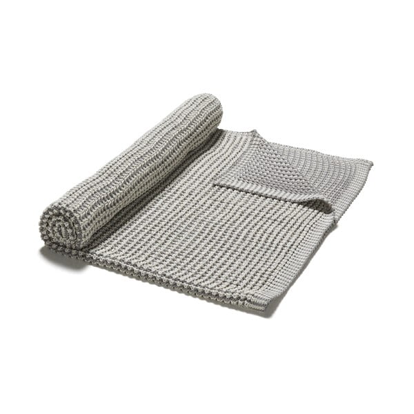 Prikrývka na posteľ Merxs, 125x180 cm